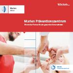 MKS-Marien-Praeventionszentrum-Titel