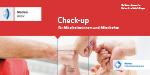 Marien-Praeventionszentrum-Check-Up